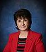 Linda Olivacz, Agent in Flemington, NJ