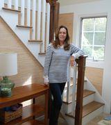Gina Demasco, Real Estate Pro in Montauk, NY