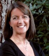 Christine Bennett, Real Estate Agent in Carlbad, CA