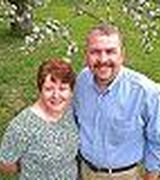 Ray and Janet Pucci, Agent in Delhi Township, MI