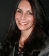 Noemi Souza, Real Estate Pro in Apopka, FL