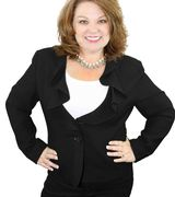 Deborah Carl…, Real Estate Pro in Glendale, AZ