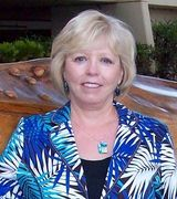 Rosemary And…, Real Estate Pro in Morrisville, NC