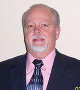 Mick Vocelka, Real Estate Pro in Bellevue, WA
