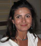Shirin Zehta…, Real Estate Pro in San Rafael, CA