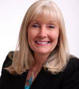 Janet McCarraher, Agent in Virginia Beach, VA