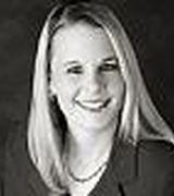 Michelle Itz Bretzke, Agent in Georgetown, TX