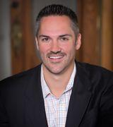Fergus Harnett, Agent in Denver, CO