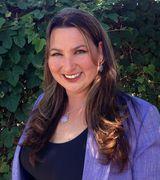 Sara Joy Cra…, Real Estate Pro in Huntington Beach, CA