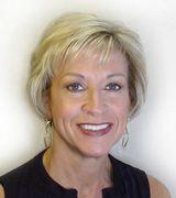 Vicki Shellen, Real Estate Agent in Grand Rapids, MI