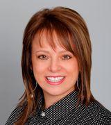 Mary Jo Santistevan, Real Estate Agent in Tempe, AZ
