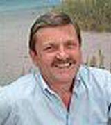 Bob Curtis, Real Estate Pro in Mount Pleasant, SC