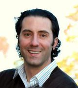 steven  beal, Real Estate Agent in devon, PA