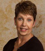 Rhonda Overman, Agent in Wichita, KS