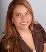 Yanith Martinez, Real Estate Agent in