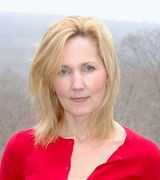 Nicole Weissinger, Real Estate Agent in East Lyme, CT