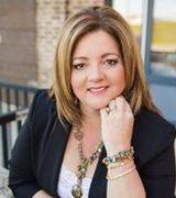 Tammy Luzar, Real Estate Pro in Burleson, TX