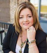 Tammy Luzar, Real Estate Pro in Burleson, TX
