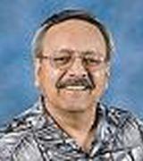 Joe Vargas, Real Estate Pro in Bellflower, CA