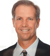 Gary May, Real Estate Agent in Scottsdale, AZ