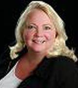 Angie Aimar, Agent in Brunswick, GA