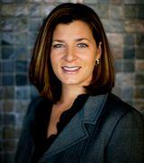 Kelli Simmerok, Real Estate Agent in 95124, CA