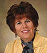 Susan Parr, Real Estate Pro in Saint Cloud, FL