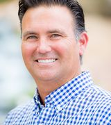 Jeff Seman, Real Estate Pro in Anthem, AZ
