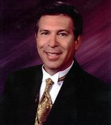 Steven Remba…, Real Estate Pro in Palm Springs, CA