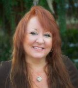 Deb Wolf, Real Estate Pro in Deerfield Beach, FL