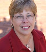 Mary Haddaway, Real Estate Pro in St Michaels, MD