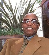 Tony Wright, Agent in San Diego CA  92120, CA