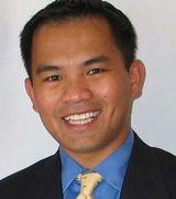 Peter Dang, Real Estate Agent in Maitland, FL