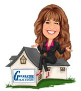 Laura Corey, Real Estate Pro in Clovis, CA