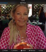 Rhonda Carey, Real Estate Agent in Bronxville, NY