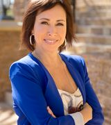 Dawn Riddle, Agent in Henderson, NV