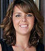 April Stephe…, Real Estate Pro in Garner, NC