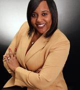 Loretta Johnson, Agent in COLUMBIA, MD