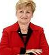 Mary Tompkins…, Real Estate Pro in Bella Vista, AR