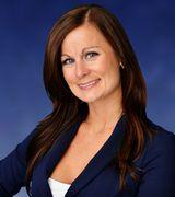 Alisha DeTorres, Agent in Orlando, FL