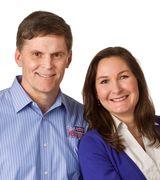 Steve & Joyce Bergelin, Real Estate Agent in Hartland, WI