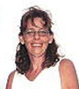Wendy Allen, Other Pro in Stewartstown, PA