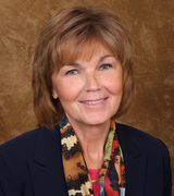 Teresa Woltm…, Real Estate Pro in Bridgewater, NJ