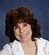 Shirley Sutt…, Real Estate Pro in Orinda, CA