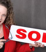 Margaret Bie…, Real Estate Pro in Fairfax, VA