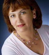 Laura Kramer-Rahmil, Agent in Los Gatos, CA