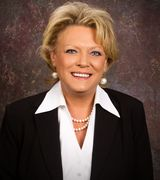 Jean Kennedy-Shiver, Agent in Albany, GA