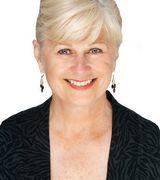 Annelise Collins, Real Estate Agent in Santa Monica, CA