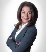 Judith McKenna & The McKenna Team, Real Estate Agent in Staten Island, NY