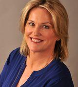 Karen Hagen, Real Estate Agent in Westport, CT